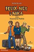Felix Net i Nika oraz Koszmarna Podróż