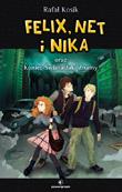 Felix Net i Nika