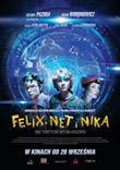Felix Net i Nika oraz Teoretycznie Możliwa Katastrofa (film)