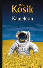kameleon_front_300.jpg