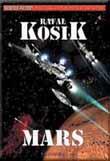 Mars - okładka pierwszego wydania