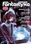 Nowa Fantastyka Wydanie Specjalne 4/2007