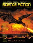 Science Fiction 20 (11/2002) - okładka