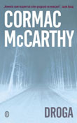 Cormac McCarthy - Droga