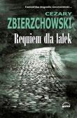 Cezary Zbierzchowski - Requiem dla lalek