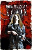 Magdalena Nocarz - Kozak