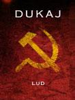 Jacek Dukaj - Lud