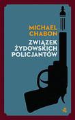 Michael Chabon - Związek żydowskich policjantów