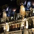 Hotel de Paris - nie stać Cię
