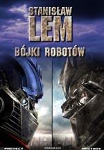 Stanisław Lem - Bójki robotów