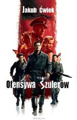 Jakub Ćwiek - Ofensywa Szulerów