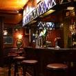 Pub to najwyższa forma knajpy