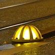 adiowaktywny kask pewnego pracownika CERN-u doleciał aż tutaj