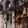 Basilica San Marco (Bazylika św. Marka)