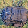 Maxpedition Falcon II
