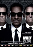 Faceci w czerwi 3 (Men in Black 3)