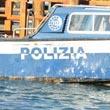 Posterunek policji