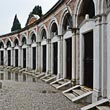 Cmentarz San Michele
