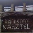 Kamienny Kasztel