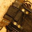 Tough Jeans TH6618A