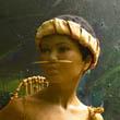 Muzeum Historii Naturalnej w 3D