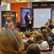 FNiN TMK - spotkanie filmowe w Krakowie