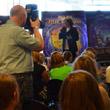 FNiN TMK - spotkanie filmowe we Wrocławiu