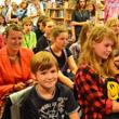 FNiN TMK - spotkania filmowe w Szczecinie