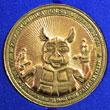 Medal za zasługi dla polskiej Fantastyki