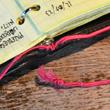 Notes i pióro wieczne