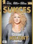 Sukces - luty 2013