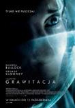 Grawitacja (Gravity)