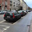 Jak jest Ordnung po duńsku? Ulica | parking | ścieżka | chodnik