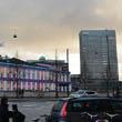 Najbrzydszy budynek w Kopenhadze