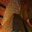 Leżący Budda w Wat Pho