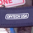 Op/Tech USA