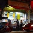 Bangkok - chińska dzielnica