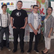 Międzynarodowy Festiwal Filmów dla Dzieci w Krakowie