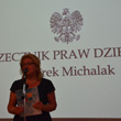 Alternauci na Liście Skarbów Muzeum Książki Dziecięcej