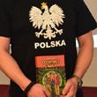 Felix, Net i Nika. Polska