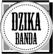 Dzika Banda