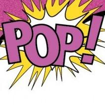 Pop! Festival