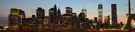 Nowy York