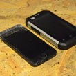 iPhone 5 i CAT B15