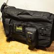 5.11 Tactical Messenger Bag
