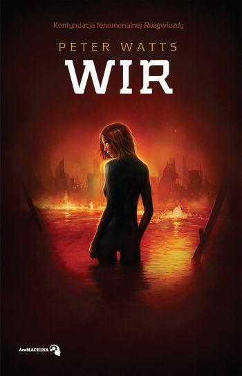 Peter Watts - Wir
