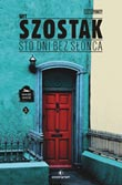 Wit Szostak - Sto dni bez słońca
