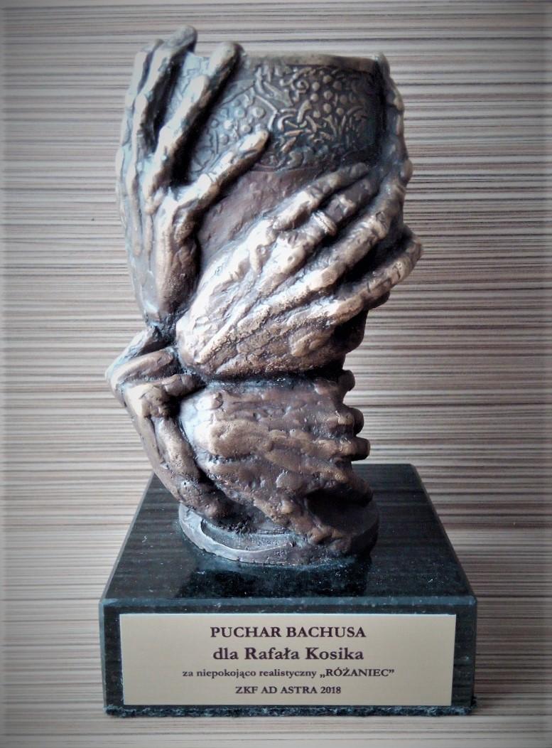 Puchar Bachusa