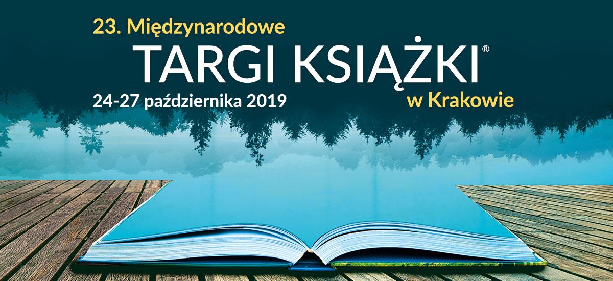 Spotkania w Krakowie