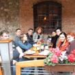Gorim1, Nexus, Achika, Rafał Kosik, Kasia, Joe_cool, Ewa Białołęcka, Ika, Lu